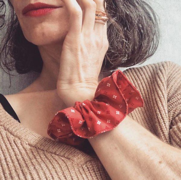 Créatrice Mode Ethique Dijon, Couture Dijon, Stylise