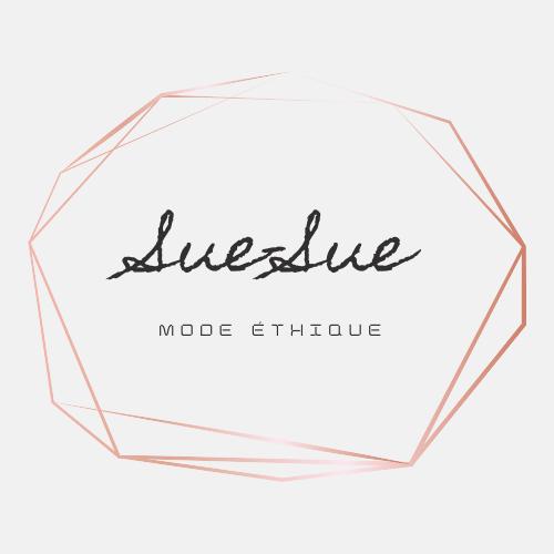 Créatrice de mode, Mode éthique, Sue-Sue, Styliste, Modéliste, Dijon, Séverine Maire